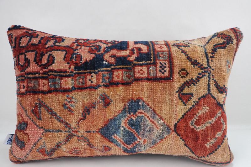 Carpet Rug Pillow