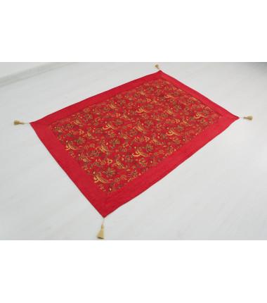 Turkish Table Cloth