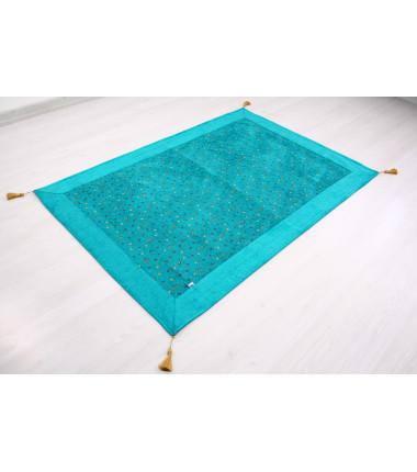 ottaman Turkish Bedspread