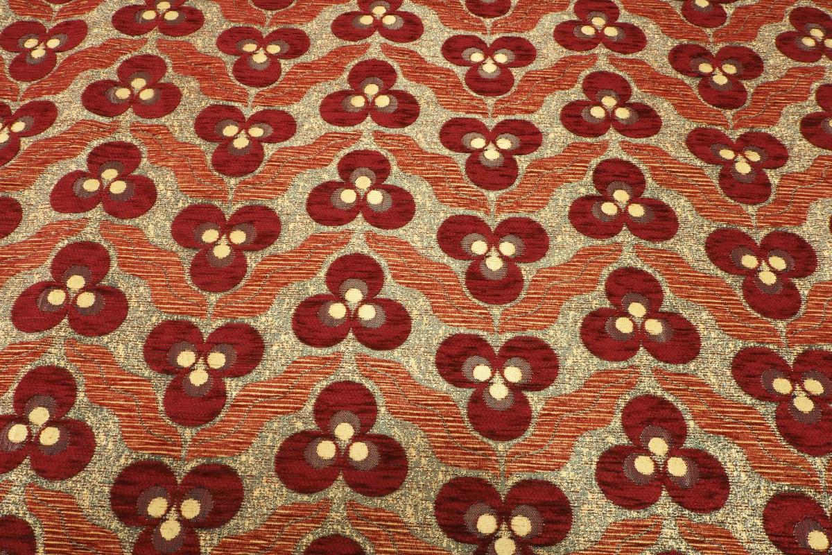 Upholstery Turkish Fabric